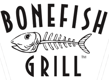Bonefish Grill Logo - Dining Town Center Aventra