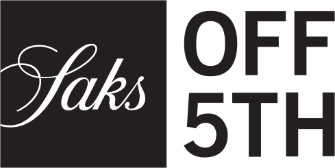 Jaks Fifth Avenue OFF 5TH Logo